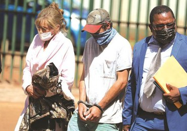 Borrowdale sibling murder: post-mortem this week