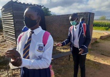 Confusion mars schools opening