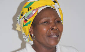Zanu-PF minister pledges to work with MDC councillors