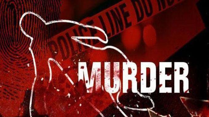Chiredzi security guard murdered, body burnt