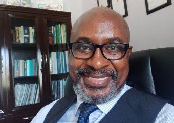 Opposition won't win against Zanu PF: Gutu