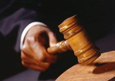 Mukuru employees bail ruling today