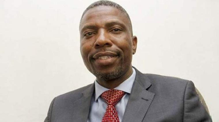 ZINARA audit report- what the MPs said- Dexter Nduna