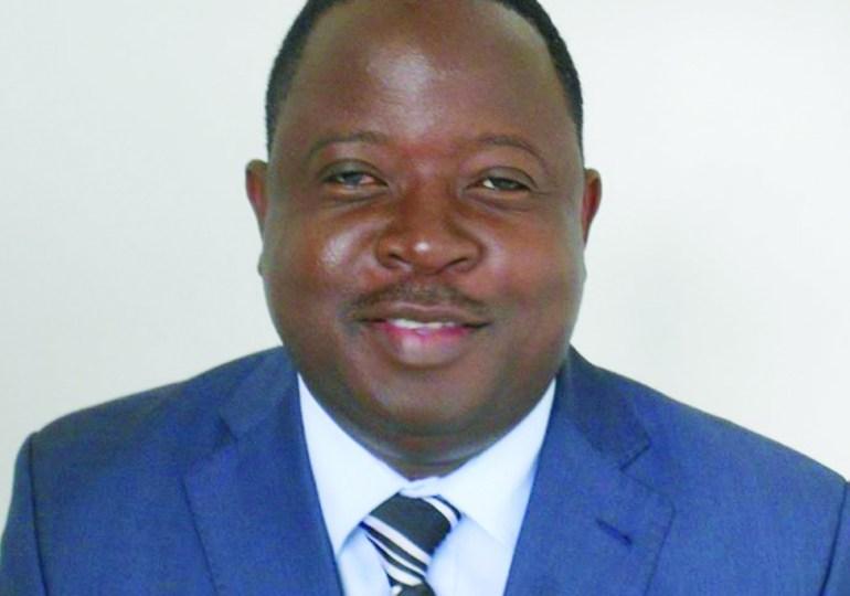 Zim urged to suspend travel to India