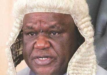 Ziyambi, AG challenge Malaba High Court judgment