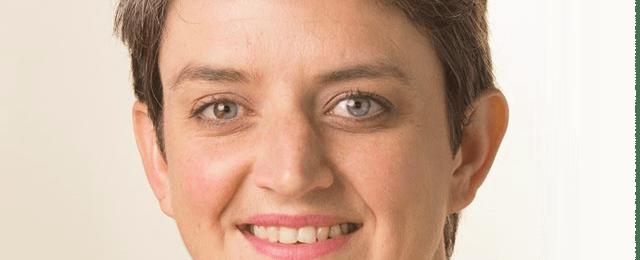 Scottish MP takes oath in Shona