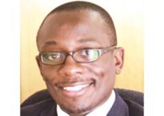Zimbabwean Govt Hires 4 000 More Teachers