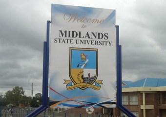 Fired MSU lecturer found dead