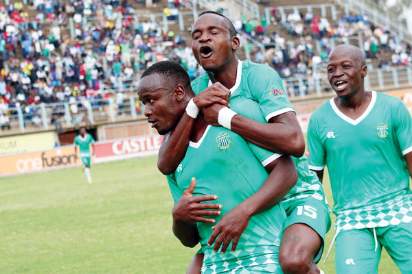 CAPS UNITED HAND DYNAMOS ADVANTAGE