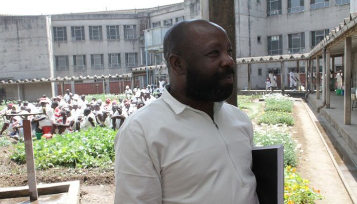 KEREKE SEEKS FRESH APPEAL