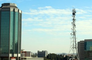 RBZ DESCENDS ON CASH BARONS AND BANKERS