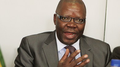 Photo of Tendai Biti condemns cabinet for withdrawing the Marriages Bill