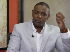 CHIWANZA DEFENDS NGODA LIST