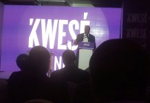 ECONET LAUNCHES KWESE TV EVERYWHERE