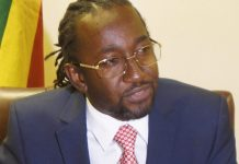 NEW SERVICE MINISTER DESCENDS ON NSSA, REINSTATE FIRED BOARD MEMBER