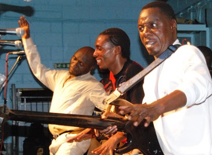 MACHESO HUMILIATES FRANCO IN FRONT OF AUDIENCE