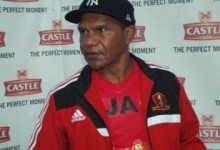 Photo of Joey Antipas Resigns From Coaching The Warriors