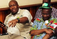 MUGABE ALLIES PROPERTIES LOOTED FOLLOWING WITHDRAWAL OF SECURITY DETAIL
