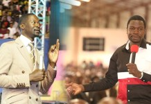 STUDENTS ANSWER QUESTIONS ABOUT PROPHET MAGAYA, PROPHET MAKANDIWA IN FINAL EXAM