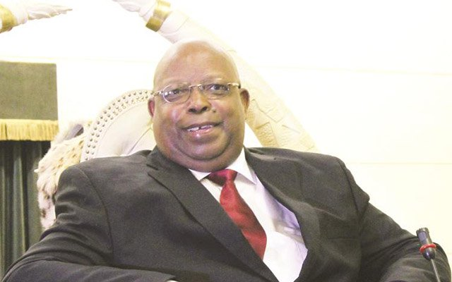 PARLY TO RESUME BUSINESS EARLIER