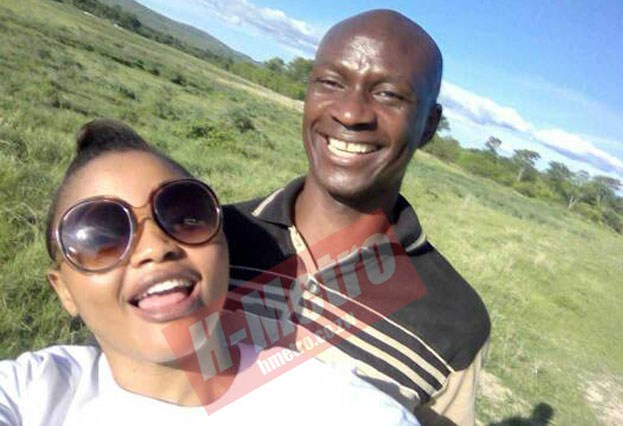 CHAOS AT ZPC F.C AS MANAGER SNATCHES TOP PLAYER'S GIRLFRIEND