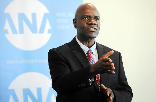 PROF MUTAMBARA PROPOSES ROAD MAP FOR 2018 GENERAL ELECTIONS