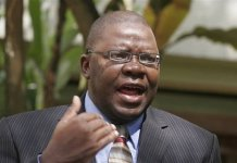 BITI'S WIFE FILES FOR DIVORCE