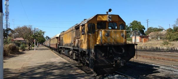 WILD DRINKING ENDS IN TRAGEDY AS MAN IS RUN OVER BY TRAIN