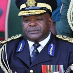 Financial scandal hits ZRP, top bosses implicated