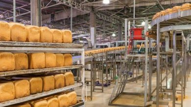 Photo of BREAD PRICE SHOOTS UP, BAKERIES SHUT DOWN