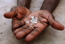Photo of Vast pins hope on Zim diamond project