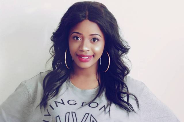 ZIM CELEBRITIES WHO KEEP THEIR RELATIONSHIPS/MARRIAGE LIFE PRIVATE