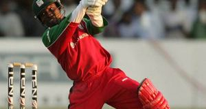 ZIM CRICKET OFFICIAL SLAPPED WITH 20 YEAR BAN FOR MATCH FIXING