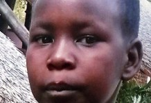 TRAGEDY STRIKES AS GRADE 3 PUPIL DIES AFTER EYE STABBING AT SCHOOL PLAYGROUND