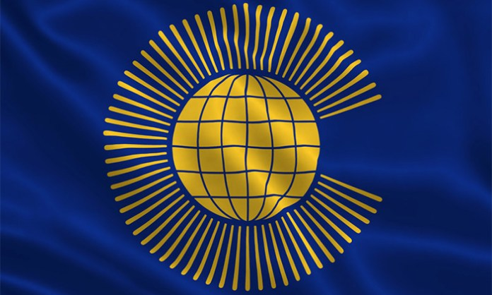 ZIMBABWE INVITED TO THE COMMONWEALTH SUMMIT