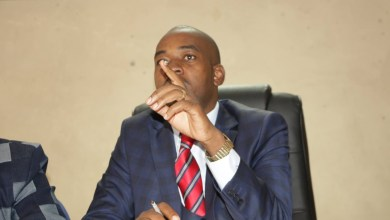 Photo of CHAMISA WITHDRAWS WARRANT OF SEARCH CHALLENGE