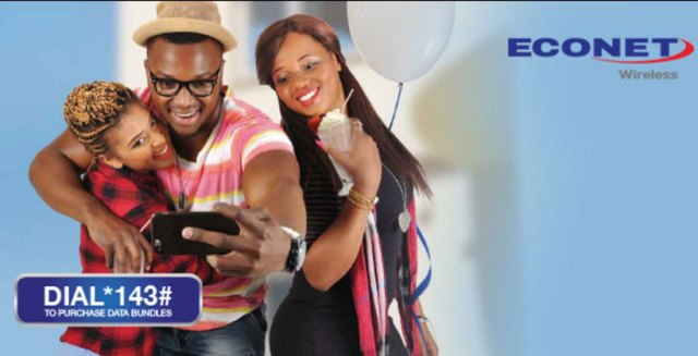 The Strange Case Of Econet's Disappearing Data