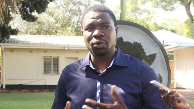 Photo of MORE DETAILS: PROPHET MAGAYA UNDER FIRE OVER HIS TRADITIONAL HIV/AIDS 'CURE'