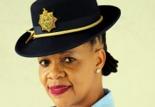 POLICE IMPOUND 52 CARS