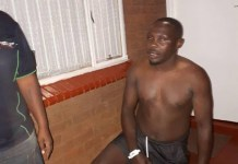 STAR FM BROADCASTER SPENCER BANDA CAUGHT RED HANDED WITH A MARRIED WOMAN