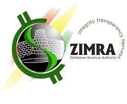 Photo of ZIMRA ENCOURAGES TAX PAYERS TO REVIEW TAX AFFAIRS