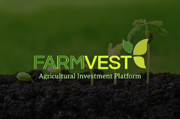 ZIMBABWE'S FIRST AGRICULTURAL INVESTMENT PLATFORM LAUNCHES