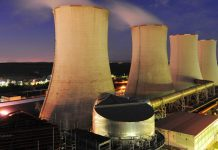 China releases $200m for Hwange Power Station