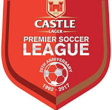 Photo of Castle Lager PSL action to take two-week-long mid-season break