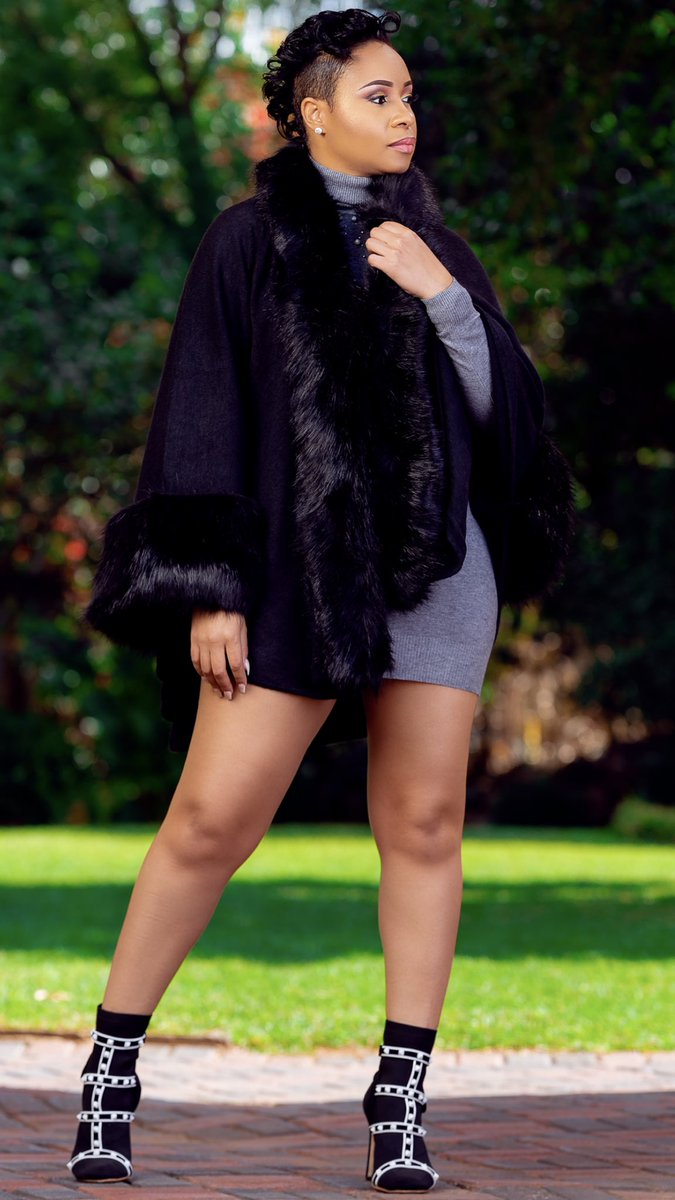 POKELLO LOOKING SIZZLING HOT IN NEW PICTURES