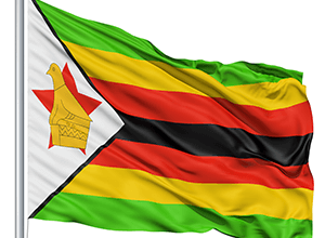 Photo of US APPOINTS NEW AMBASSODOR TO ZIM