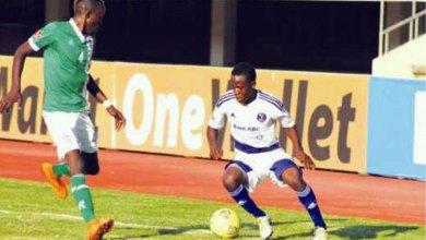 Photo of DYNAMOS HAS BID BRETT AMIDU'S COME BACK