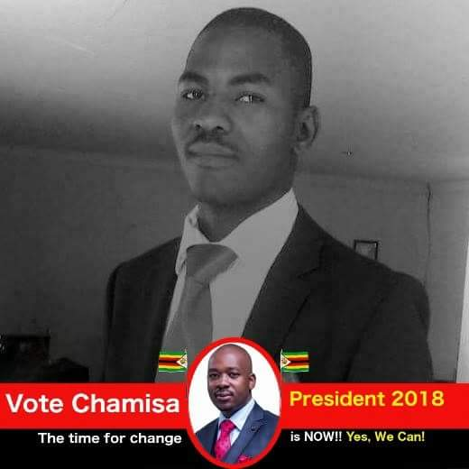 ANOTHER HEAVY BLOW TO ZEC AND ZANU PF