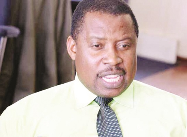 Windfall For All Civil Servants Before Elections
