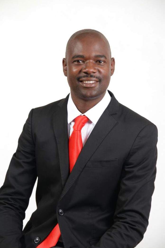 MDC Alliance Officially Back In Mbare Constituency